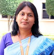 Dr. Archana Dongre