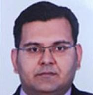 Mr. Satnam Singh