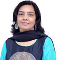 Dr. Rita Chhikara