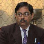 Prof. H B Raghavendra