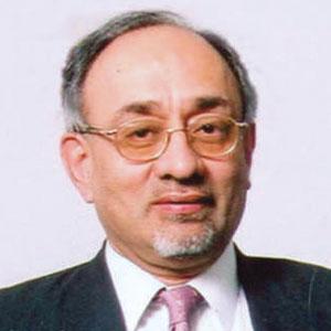Mr. Satish Kaura