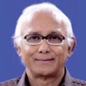 Prof. T K Datta