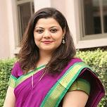 Dr. Divyabha Vashisth
