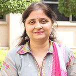 Dr. Ambika Devi