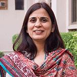 Dr. Kavita Khanna