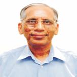 Prof. J L Gupta