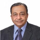 Prof. Rajesh Chadha