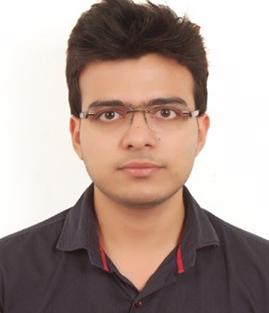 Ketan Singhal
