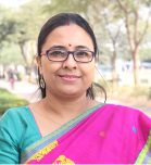 Ms. Archana Sarma