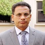 Prof. Ram Karan Singh