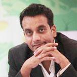 Prof. Nupur Prakash