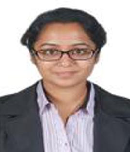 Vidhi Sachdeva