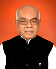Satyadev Narayan Arya