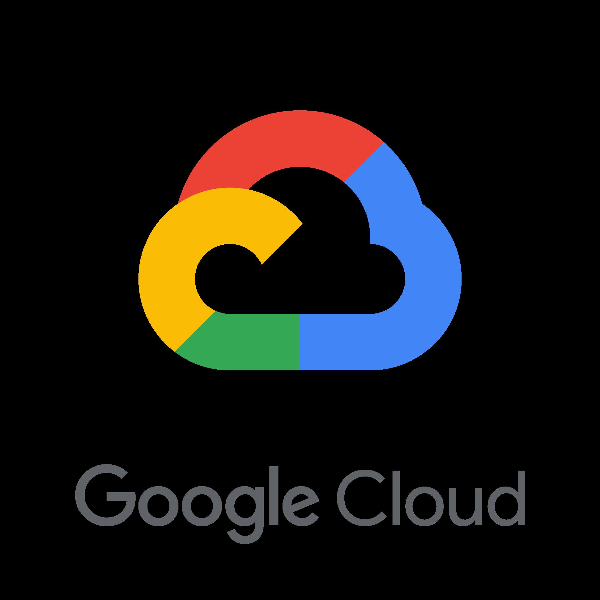 The NorthCap University joins Google Cloud career readiness program